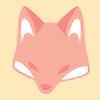 BerryCraftyFox's avatar