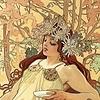 BerryDoodless's avatar