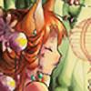 Berryfox's avatar