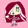 BerryHokobikipua's avatar
