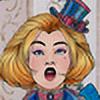 Berryholicc's avatar