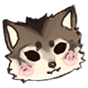 BerryKitsune's avatar