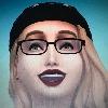 Berrylicious01's avatar