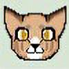 Berrylight289's avatar