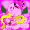 berrymilkbun's avatar