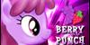 BerryPunchClub