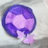 BerrySketchDraws's avatar