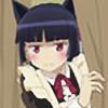 BerrySnow's avatar