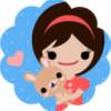 berrysprite's avatar