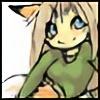 Berrystuff's avatar