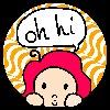 BerrytheB's avatar
