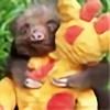 berrytone's avatar