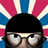 Berrywashere's avatar