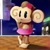 BerryWatterson777's avatar