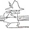 Bersary's avatar