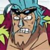 Berserk667's avatar