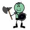 Berserker-666's avatar