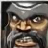 Berserker-Loco's avatar