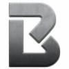 Berserker09's avatar