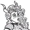 berserker1133's avatar