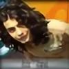 Berserker503's avatar