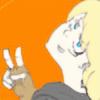 Berserker5235's avatar