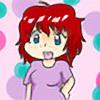 Berserkergirl's avatar
