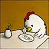 berserkg's avatar