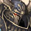 Berserkhan's avatar