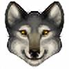 Berserkir-Wolf's avatar