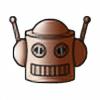 BerserkMecha's avatar