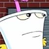 berserkmonster's avatar