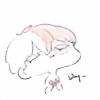 BerserkRelic47's avatar
