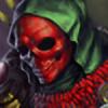 berserkskull's avatar