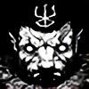 BerserKx's avatar