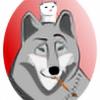 BerserWolf's avatar
