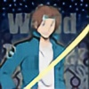 BersSer's avatar