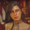 Berst-Magerts's avatar