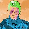 BersyFox's avatar