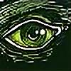 bert13one12's avatar