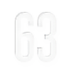 Berta63's avatar