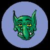 bertdatroll's avatar