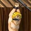 bertdesimpele's avatar