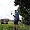 bertels0n's avatar