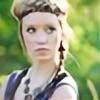 bertgro's avatar