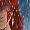 Berthand's avatar