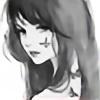 Berthara's avatar
