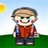 Berthod's avatar