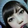bertholdsgf's avatar