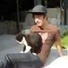 Berti18's avatar